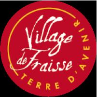 Village de Fraisse – Terre d'Avenir